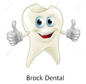 Brock_Dental.PNG