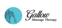 Gallow Massage Therapy