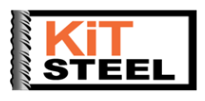 KiT_Steel.PNG