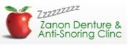 Zanon Dental